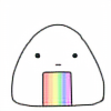 RainbowAkuma's avatar