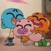 RainbowAllStars's avatar