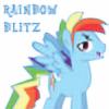 RainbowandSoarin's avatar