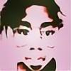 Rainbowanna10's avatar