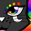 RainbowAnomaly's avatar