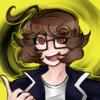 RainbowApparatus's avatar