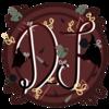 RainbowApple1425's avatar