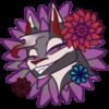 Rainbowarcher22's avatar