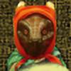 RainbowArina's avatar