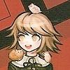 Rainbowaringdodash's avatar