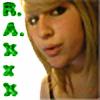 RainbowAshesXxX's avatar