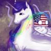 rainbowastraea's avatar