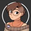 RainbowAsylum-RS8J's avatar