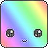 rainbowBirdie's avatar