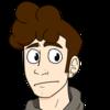 rainbowblitz191's avatar