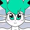 rainbowblowm12's avatar