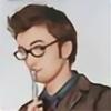 RainbowBonk1999's avatar