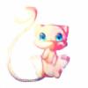 RAINBOWBOOM10's avatar