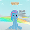 RainbowboomX's avatar