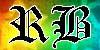 RainbowBordello's avatar