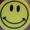 RainbowBot's avatar