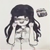 RainbowBowties's avatar
