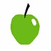 RainbowBreeze1's avatar