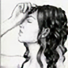 Rainbowbrite8918's avatar