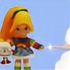 RainbowBriteCo's avatar