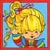 RainbowBriteNet's avatar