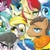 rainbowbro1007's avatar