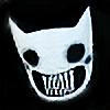 RainbowBruises's avatar