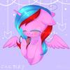 rainbowbrushninja's avatar