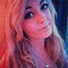 RainbowBunnieNapkin's avatar
