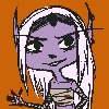 RainbowBunnyChoco's avatar