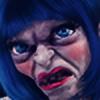 RainbowBytch's avatar