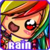 RainbowCandyKitty's avatar