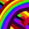 RainbowCarl's avatar