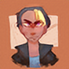 rainbowcat00's avatar