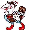 RainbowCharizard's avatar