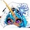 Rainbowchibiles's avatar