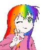 RainbowChipsette's avatar