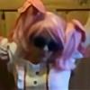 RainbowCityCuteness's avatar