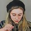 RainbowCloudMonkey's avatar