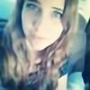 rainbowcoffee5770's avatar