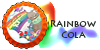 RainbowCola