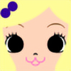 RainbowColors55's avatar