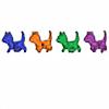 Rainbowcolourcat's avatar
