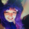rainbowcoolgirl800's avatar