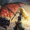 Rainbowcowgal's avatar