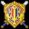 rainbowcraft2's avatar