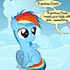 rainbowcrash58's avatar