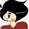 RainbowCreeperr's avatar