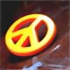 RainbowCunt's avatar